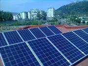 impianti solari incentivi conto energia fotovoltaico