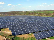 impianti solari fotovoltaici produttori di energia elettrica