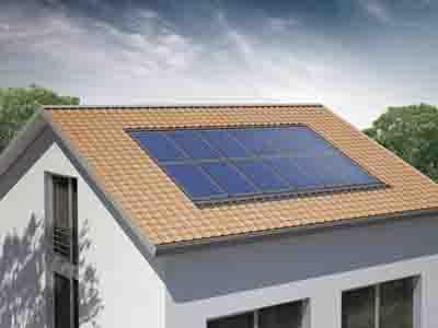 fotovoltaico investimento ecologico