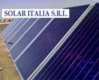 impianti solari termici a circolazione forzata
