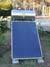 impianti solari con pannelli solari termici