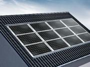 impianti moduli fotovoltaici solari pannelli fotovoltaici innovativi