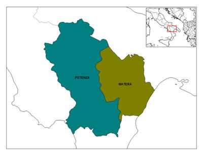fotovoltaico costruzione impianti fotovoltaici Basilicata : Potenza, Matera