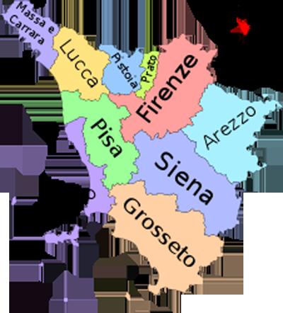 fotovoltaico costruzione impianti fotovoltaici Toscana : Arezzo, Firenze, Grosseto, Livorno, Lucca, Massa, Pisa, Pistoia, Prato, Siena