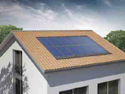 moduli impianti fotovoltaici residenziali
