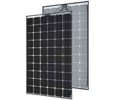 moduli fotovoltaici innovativi speciali