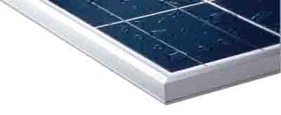 moduli pannelli fotovoltaici certificati per impianti fotovoltaici europei