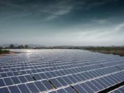 pannelli fotovoltaici certificati per costruzione centrali fotovoltaiche