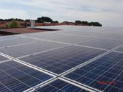 pannelli fotovoltaici europei per impianti solari con incentivi