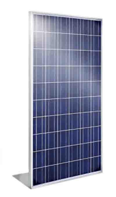 pannelli fotovoltaici policristallini ad alta efficenza