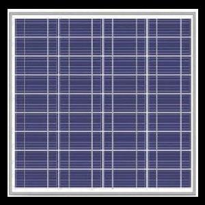 moduli fotovoltaico a 36 celle