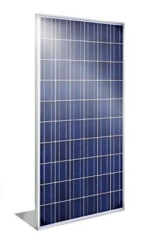 moduli fotovoltaico a 60 celle