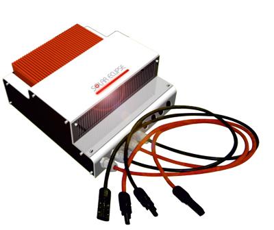 prodotti: solareclipse per impianto fotovoltaico Ibrido